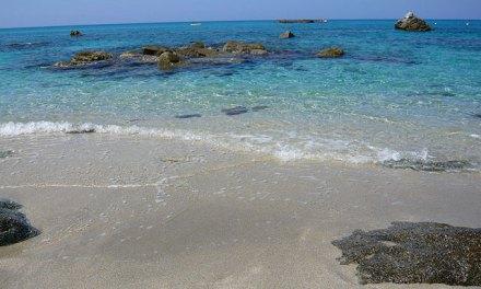 """Le rassicurazioni della Regione: """"Il mare in Calabria è in ottime condizioni"""" – Zoom24"""
