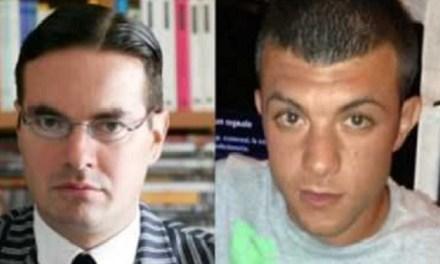 "'Ndrangheta, Giuseppe Mancuso a Klaus Davi: ""Mio fratello Emanuele è morto"" (VIDEO) – Zoom24"