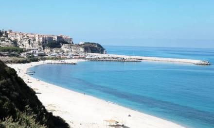 Balneazione: tornano conformi le acque a Pizzo e Vibo, ancora fuori norma a Tropea