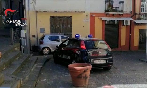 Tentò di violentare la ex fidanzata, arrestato convalidato per 45enne di Pizzo – Zoom24
