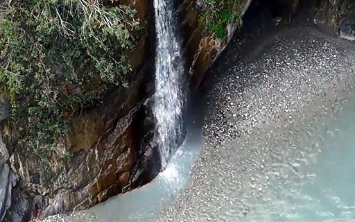Escursionisti bloccati nelle gole del Raganello, recuperati dieci corpi: sei donne e tre uomini