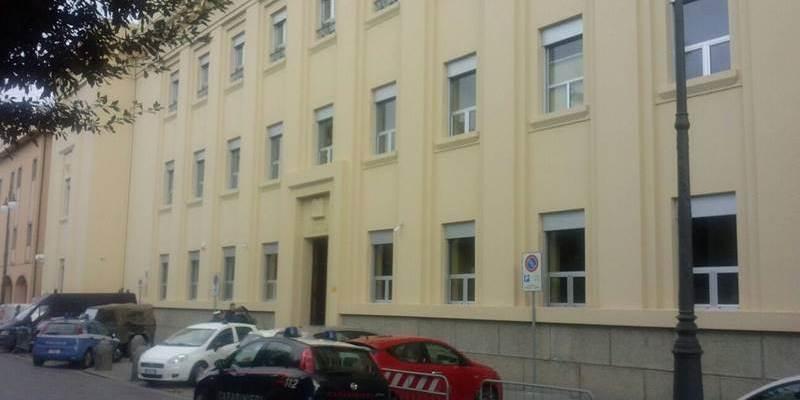 Arrestato per violenza sessuale a Pizzo, 45enne scagionato dalla testimonianza dell'ex
