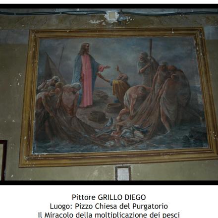 GRILLO DIEGO detto ANTONIO