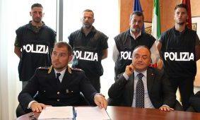 """""""Giardini segreti"""", chiuso il filone vibonese dell'inchiesta antidroga: sette indagati (NOMI) – Zoom24"""