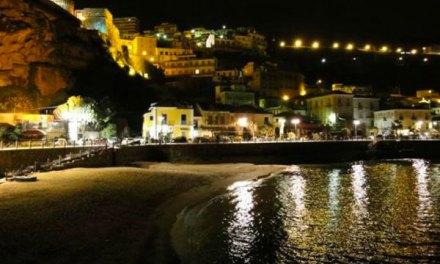 A Pizzo l'estate continua con il 'Festival Sunset Jazz', tre giorni di musica nel centro storico