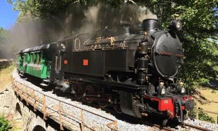 Giornata del ferroviere: a Pizzo cerimonia in memoria dei 42 soldati morti nel 1918 in un incidente