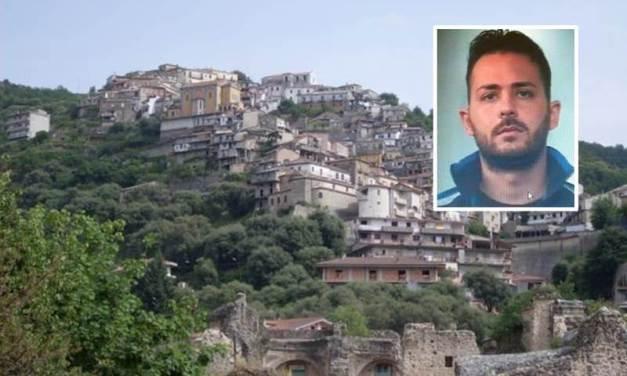 """'Ndrangheta: inchiesta """"Black Widows"""" nelle Preserre vibonesi, in 12 a giudizio"""