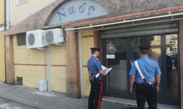 'Ndrangheta, colpo al patrimonio dei clan: sequestrati beni immobili e finanziari – Zoom24