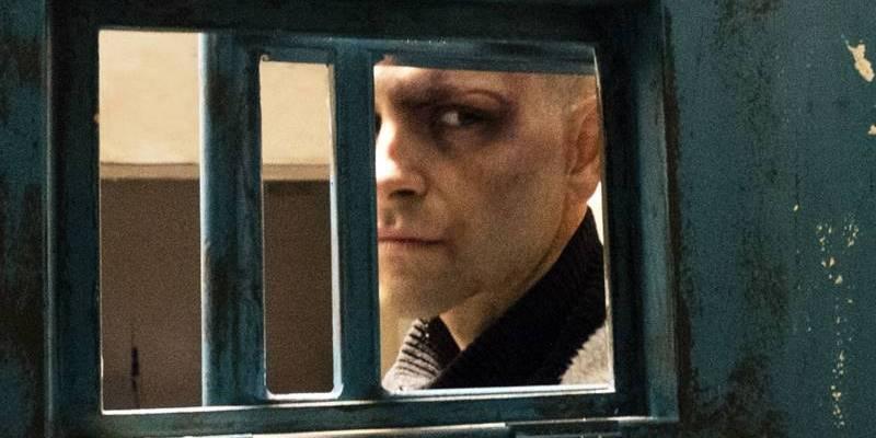 Pizzo, la denuncia di Officine sinistre: «La Digos alla proiezione del film su Stefano Cucchi»