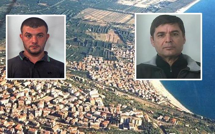 'Ndrangheta: Emanuele Mancuso ed i tradimenti in famiglia per uccidere Scarpuni