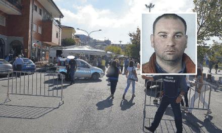 'Ndrangheta: il clan Lo Bianco e le mazzette al mercato di Vibo