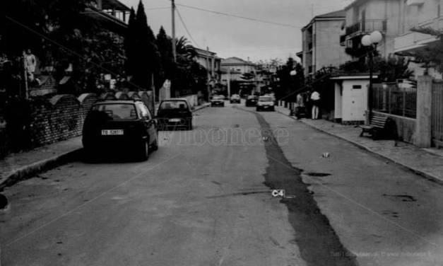 'Ndrangheta, le rivelazioni dei vecchi pentiti e il timore di una guerra tra i Mancuso
