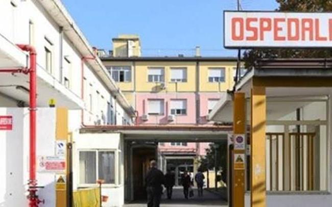 Morte sospetta all'ospedale di Vibo, aperta un'inchiesta