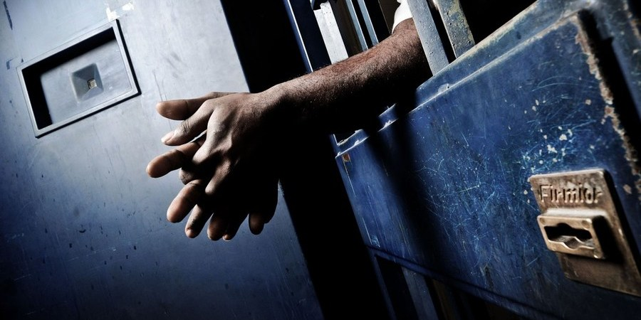 'Ndrangheta, c'è un nuovo pentito. I primi verbali depositati in un processo contro un vibonese