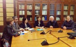 """Pizzo (VV) – Riconoscimenti per gli studenti dell'istituto """"Anile"""" – strill.it"""