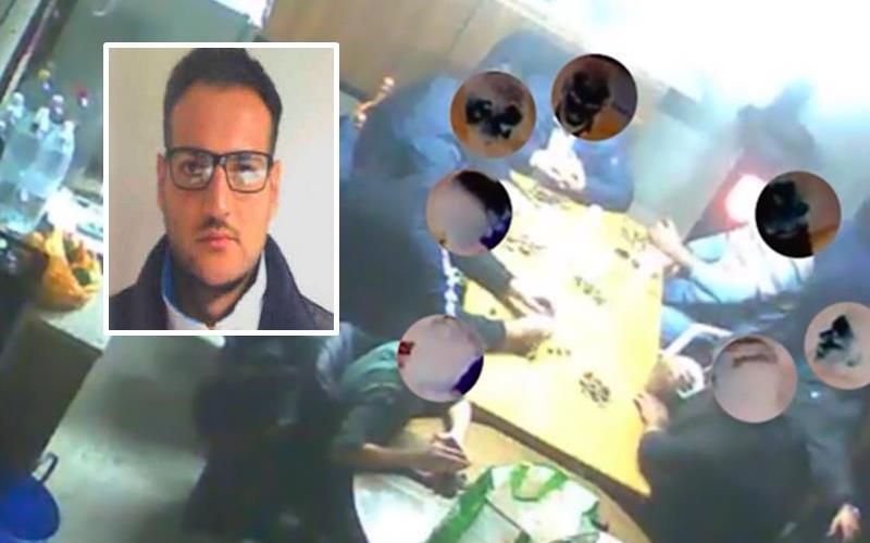 'Ndrangheta: Moscato svela gli accordi con i reggini ed il tradimento nel locale di Piscopio