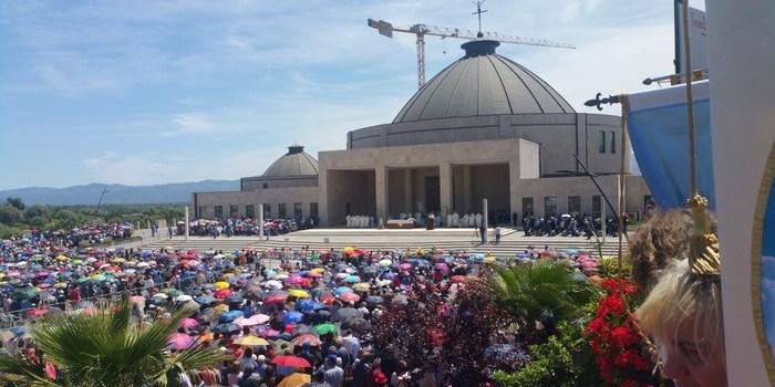 ? La Santa Sede sopprime la Fondazione voluta da Natuzza – QuiCosenza.it