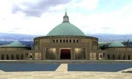 Soppressione della Fondazione voluta da Natuzza, le modifiche segrete per aggirare lo statuto