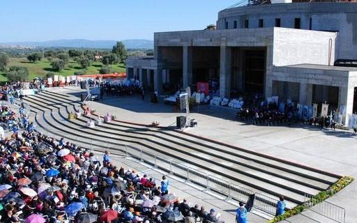 Fondazione soppressa, il clero della diocesi di Mileto si schiera con il vescovo – Corriere della Calabria