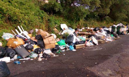 Raccolta differenziata di rifiuti, a Pizzo pronte le operazioni di bonifica – Zoom24