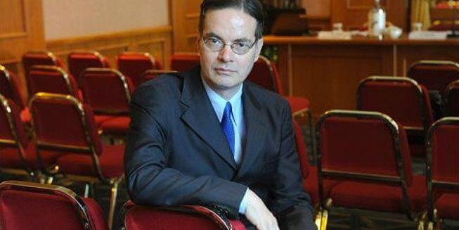 'Ndrangheta, la madre di Emanuele Mancuso deporrà a Vibo in un procedimento contro Klaus Davi – Zoom24
