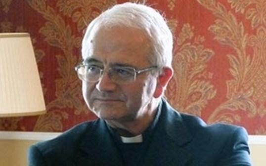 """""""Vietato"""" ai sindaci dare il benvenuto ai nuovi parroci, divampa la polemica"""