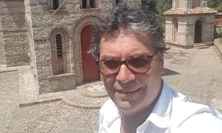 Ordine degli avvocati, Domenico Sorace acclamato presidente