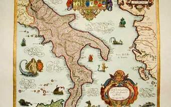 BREVE STORIA DEL REGNO DI NAPOLI (1808-1814)