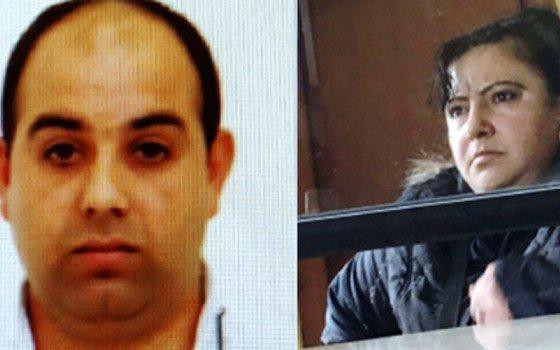 Anziano rapinato e ucciso a Pizzo, chiesto l'ergastolo per la coppia rumena