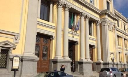 RINASCITA | Tutti i nomi e le società sequestrate – Corriere della Calabria