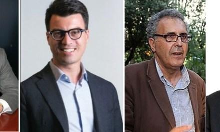 I colletti bianchi coinvolti: arresti per Pittelli, Incarnato e il sindaco di Pizzo, divieto di dimora per Adamo – Corriere della Calabria