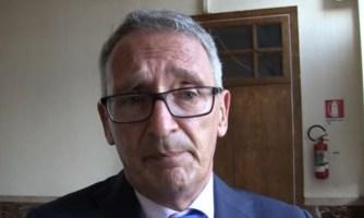 Parla Muratore: «Comune di Vibo a rischio, ecco perché mi sono dimesso»