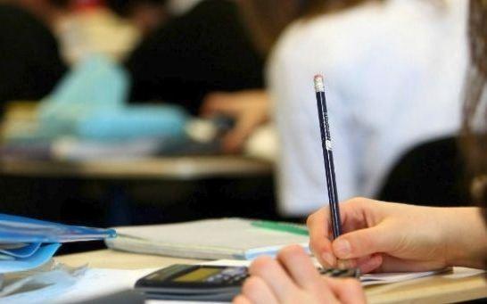 Scuola: al via le iscrizioni per elementari, medie e superiori. Ecco date e scadenze