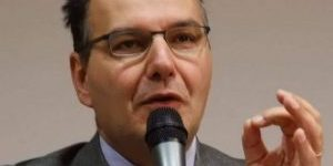«Si dovrà ripartire dalla legge sull'autismo» – Corriere della Calabria