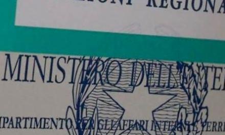 Si profila una campagna elettorale latte e fiele. Denigrare sì, presentare il programma no… – Calabria.Live