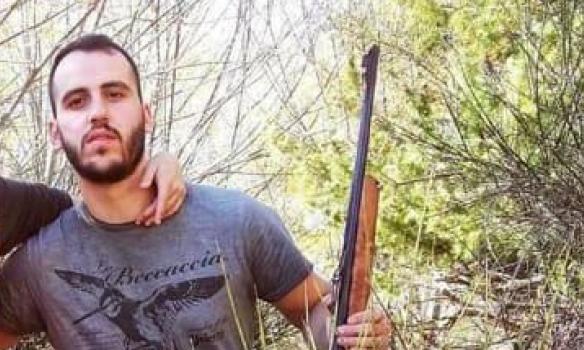 Finanziere morto durante un battuta di caccia a Maierato, indagato un 23enne