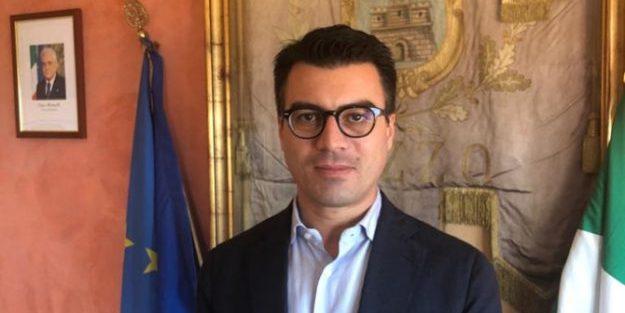 """Scott Rinascita, Corbelli (Diritti Civili): """"Perché negare i domiciliari all'ex sindaco di Pizzo?"""""""