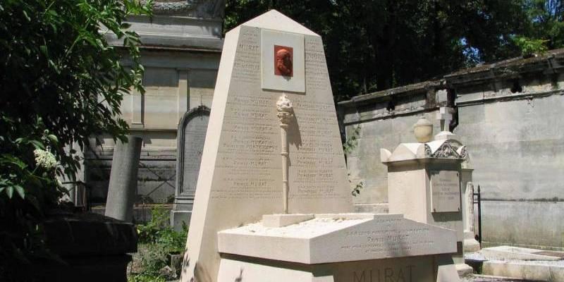 ITALIANI DI FRANCIA E FRANCESI D'ITALIA. LE STORIE DEGLI UOMINI FONDATORI Di DUE NAZIONI EUROPEE.