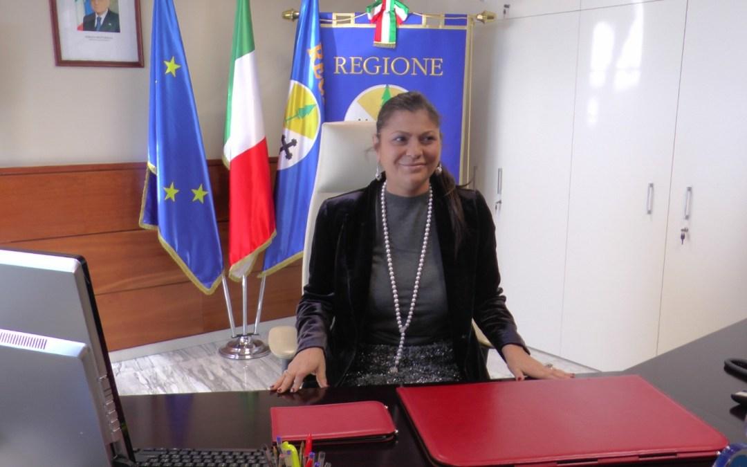 CORONAVIRUS | Santelli emana l'ordinanza: «Scuole aperte, ma maggiore attenzione» – Corriere della Calabria