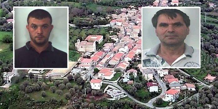 'Ndrangheta, Emanuele Mancuso: «Nel Vibonese tutti sotto mio zio Luigi»