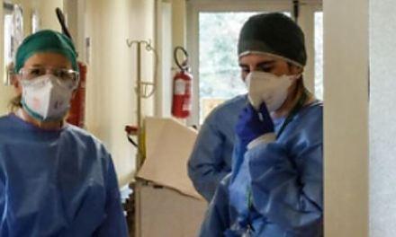 Coronavirus, l'ordinanza della Regione Calabria: le misure per gestire l'emergenza