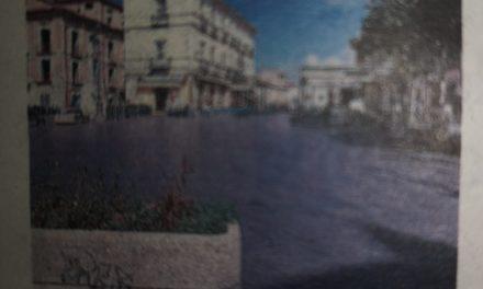 Quarantena obbligatoria disattesa per… passeggiare, prima denuncia a Pizzo