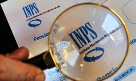 Coronavirus: l'Inps chiude gli sportelli di Vibo, Tropea e Serra