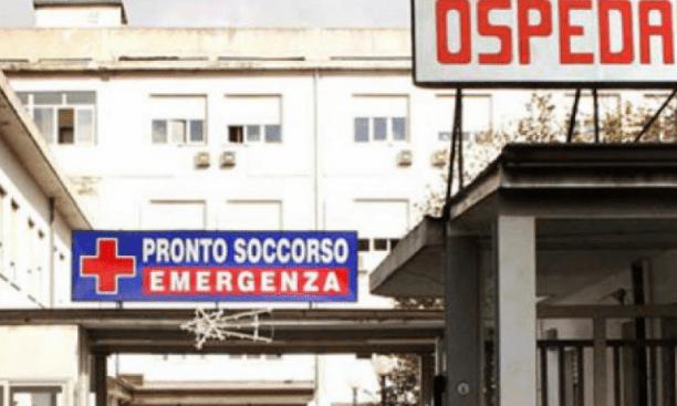 Coronavirus, falso allarme all'ospedale di Vibo: paziente negativo al tampone