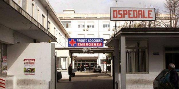 Ospedale di Vibo, morti due giovani di 19 e 11 anni: uno forse positivo al Coronavirus
