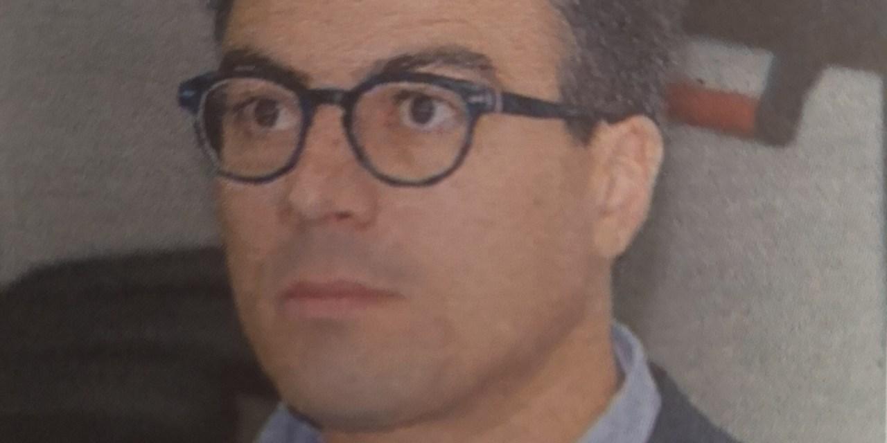 Pizzo, un'altra tegola giudiziaria sull'ex Sindaco Callipo
