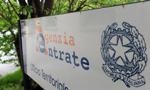 Contributo a fondo perduto: in Calabria presentate 33mila richieste – il Lametino.it