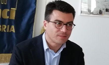 Rinascita Scott: presunto patto tra Gianluca Callipo e le 'ndrine, la Cassazione: «Non esistono gravi indizi» – Il Quotidiano del Sud
