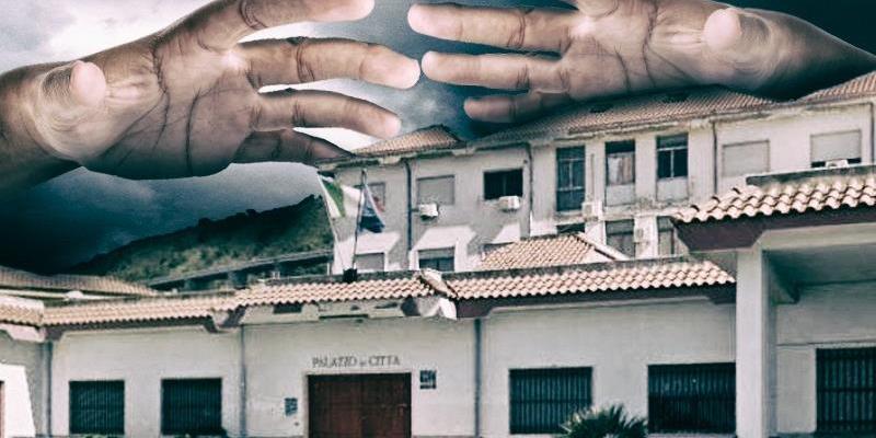 Infiltrazioni mafiose al Comune di Pizzo, il ricorso e le possibili conseguenze