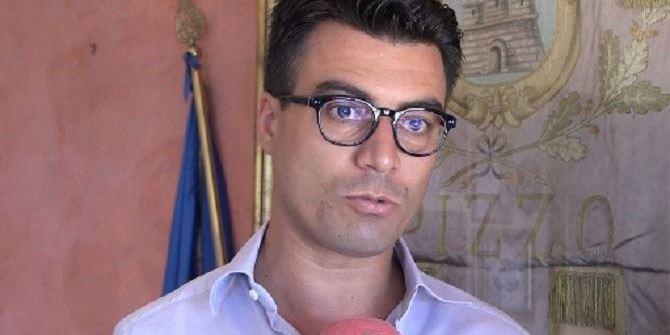 Corruzione, la Procura di Vibo vuole il processo per Gianluca Callipo